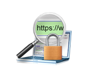 Certificados de Servidor SSL