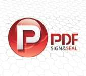 PDF Sign and Seal
