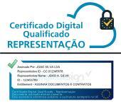 CDQ Representação Cloud