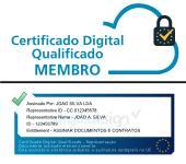 CDQ Membro Cloud