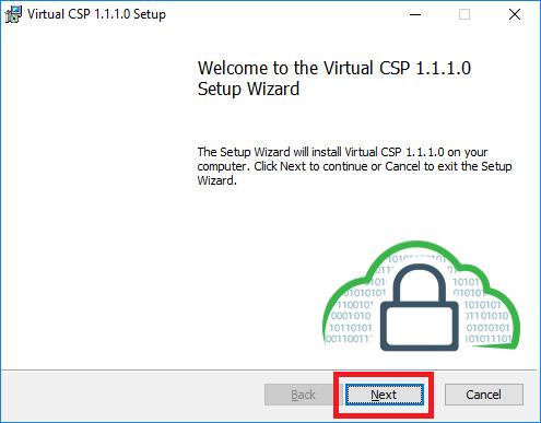 DigitalSign | HSM Cloud - How it works?