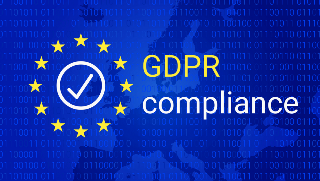 RGPD - General Regulation on Data Protection - DigitalSign