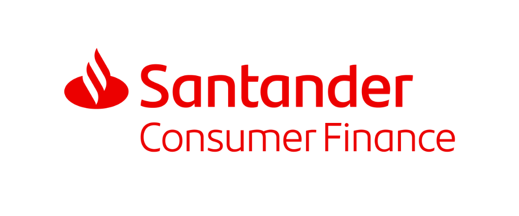 Launch of LojaGo - Banco Santander Consumer