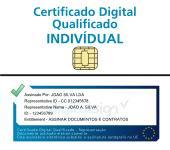 CDQ Individual
