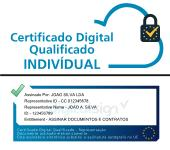 CDQ Individual Cloud