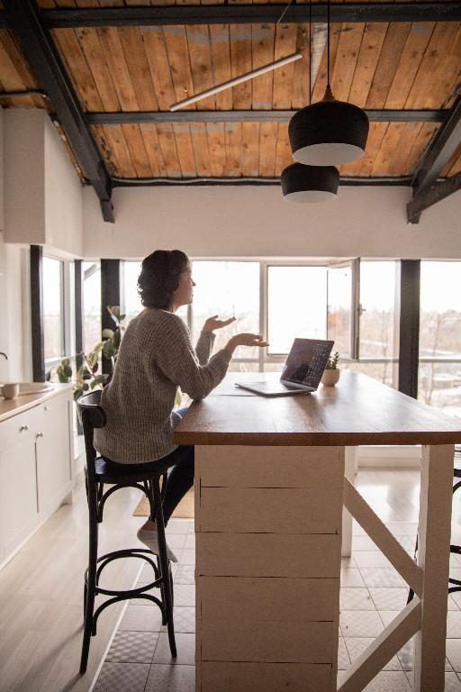 Sabia que a realização de assembleias de condomínios tem novas regras?