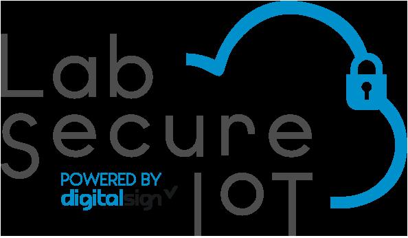 Primeiro laboratório de segurança em smart cities para estudantes