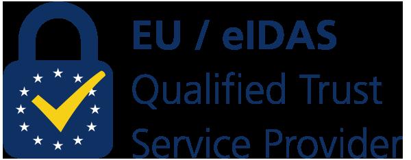 DigitalSign - Certificados Qualificados eIDAS