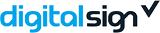 Logotipo DigitalSign